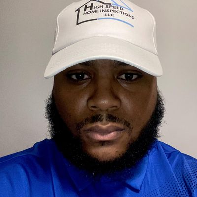 Avatar for High Speed Home Inspections LLC