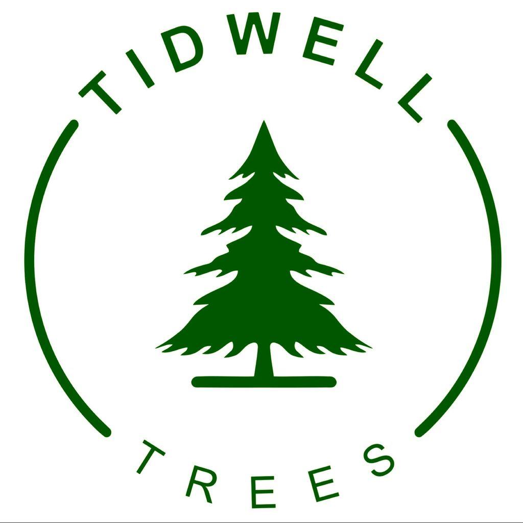 Tidwell Trees