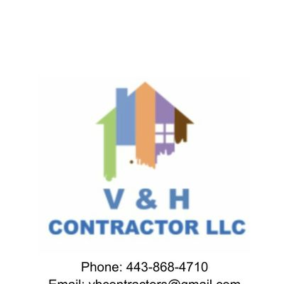 Avatar for V&H Contractor LLC