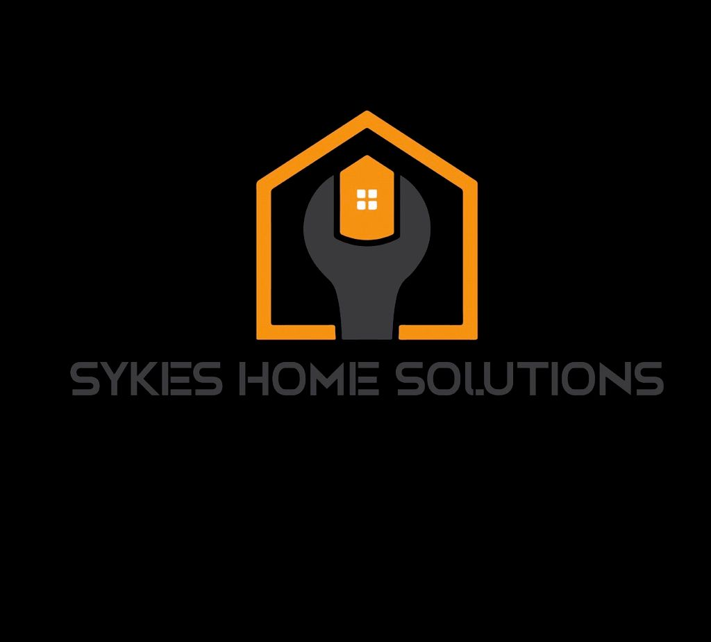 Sykes Home Solutions