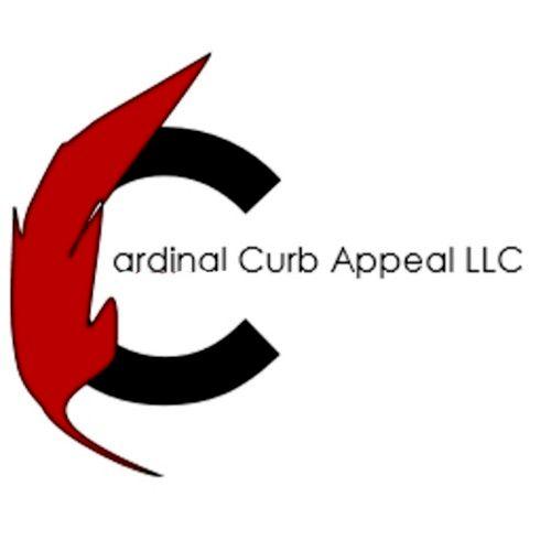 Cardinal Curb Appeal LLC.