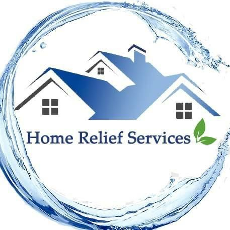 Home Relief Services LLC