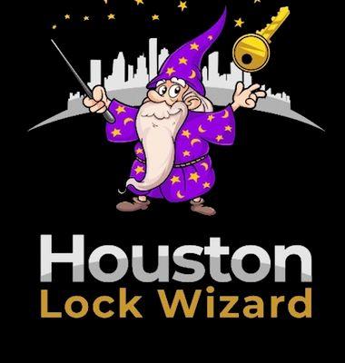 Avatar for Houston Lock Wizard LLC.,