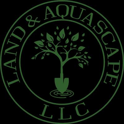 Avatar for Land and Aquascape LLC