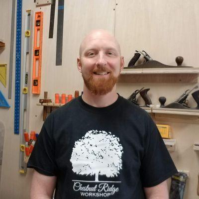 Avatar for Chestnut Ridge Workshop