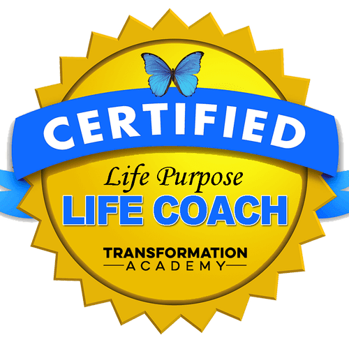 Life Purpose Life Coach