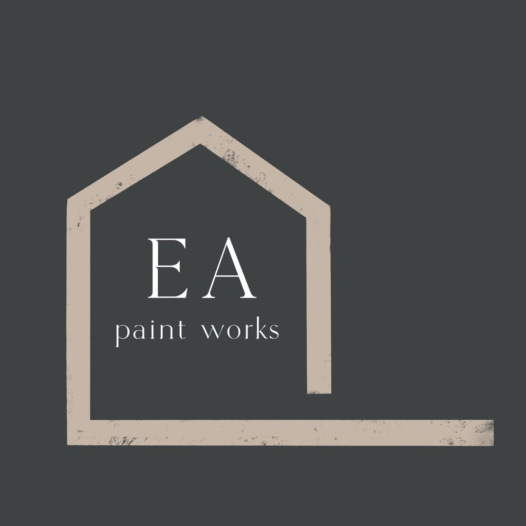 EA Paint Works