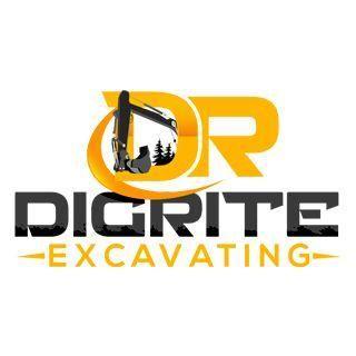 Avatar for DIGRITE LLC