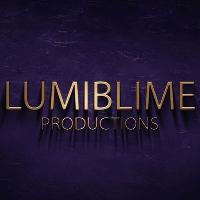 Avatar for Lumiblime Productions