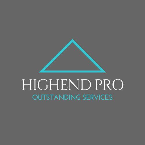 HIGHEND PRO