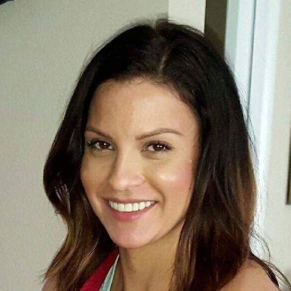 Heather Siegel, Mind/Body and Life Specialist