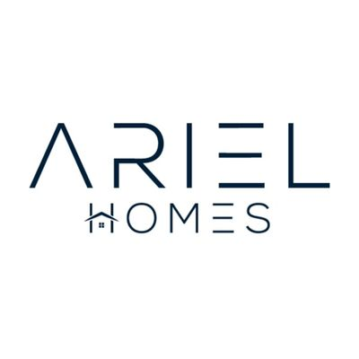 Avatar for Ariel Homes