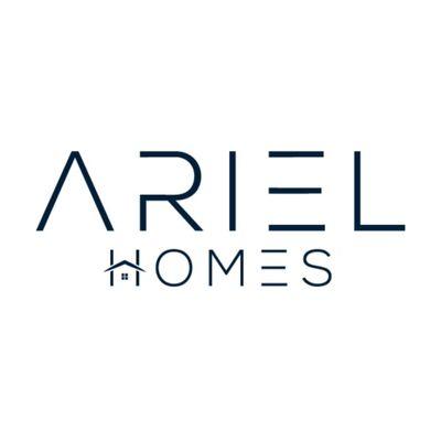 Avatar for Ariel Homes