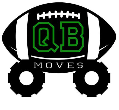 Avatar for QB Moves