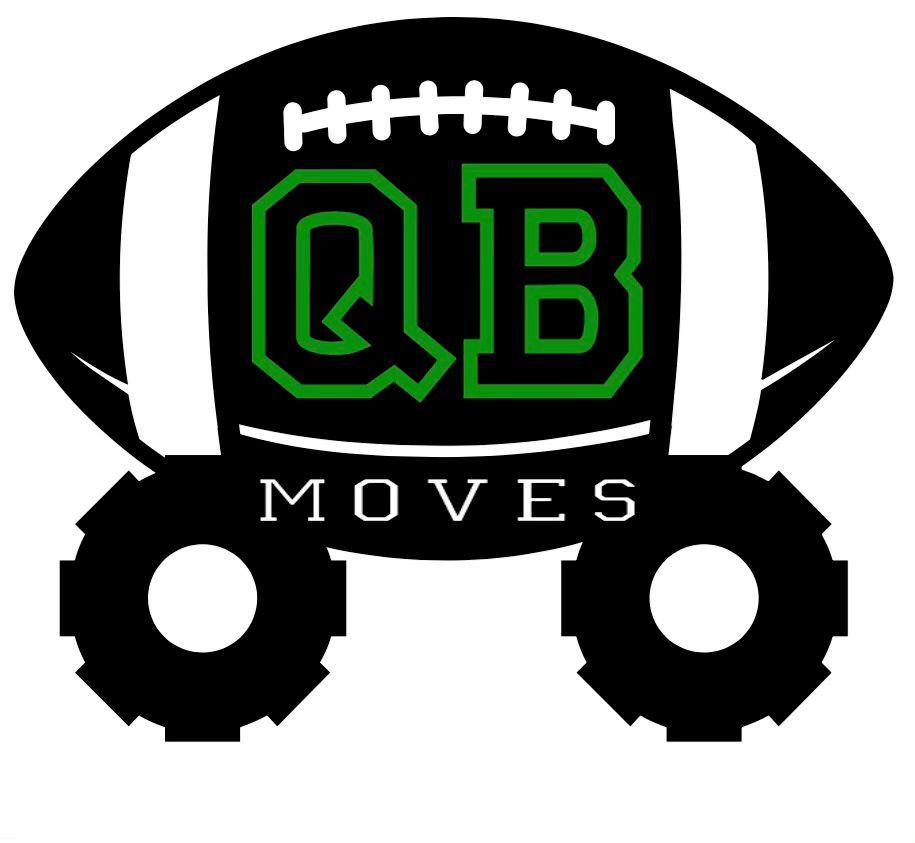 QB Moves