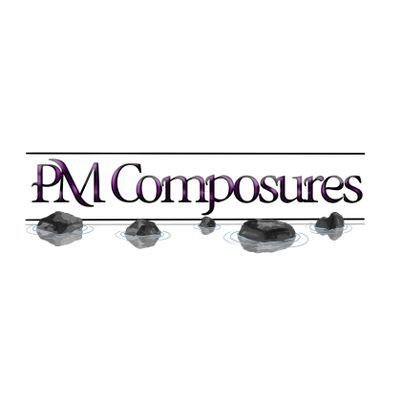 Avatar for PM Composures
