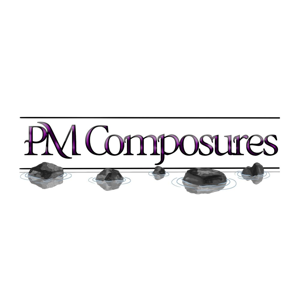 PM Composures