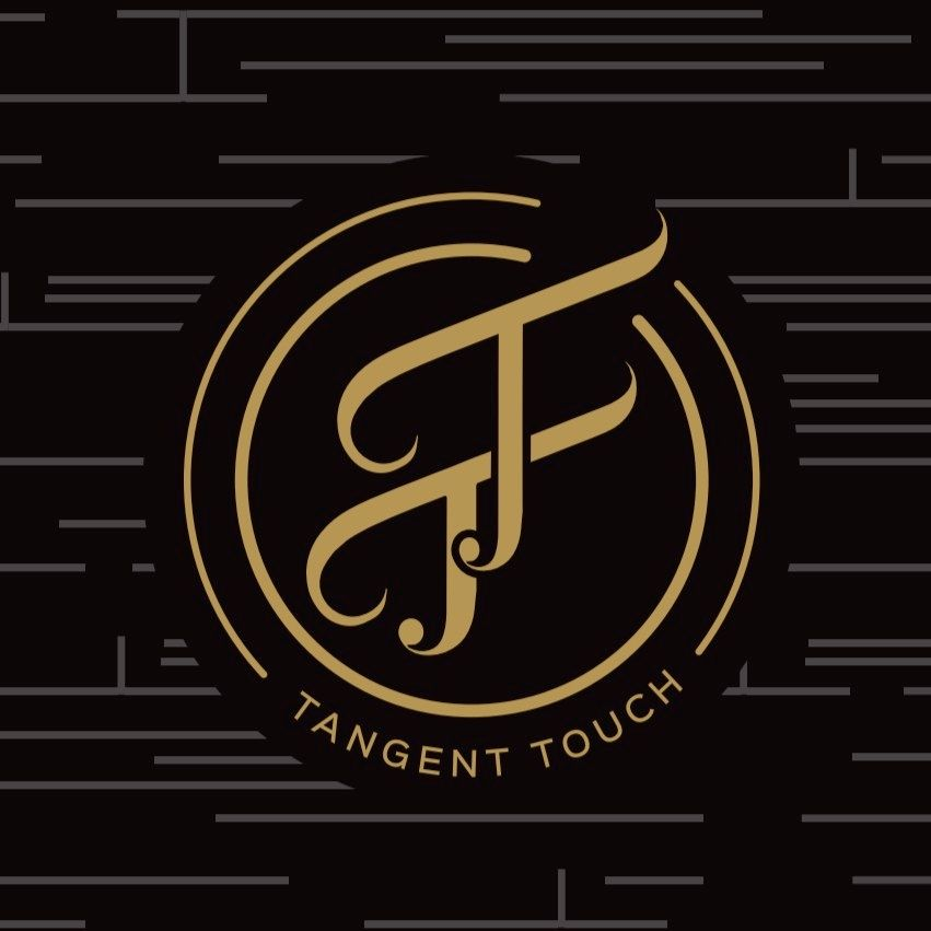 Tangent Touch
