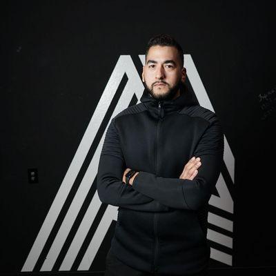 Avatar for Luis Benitez