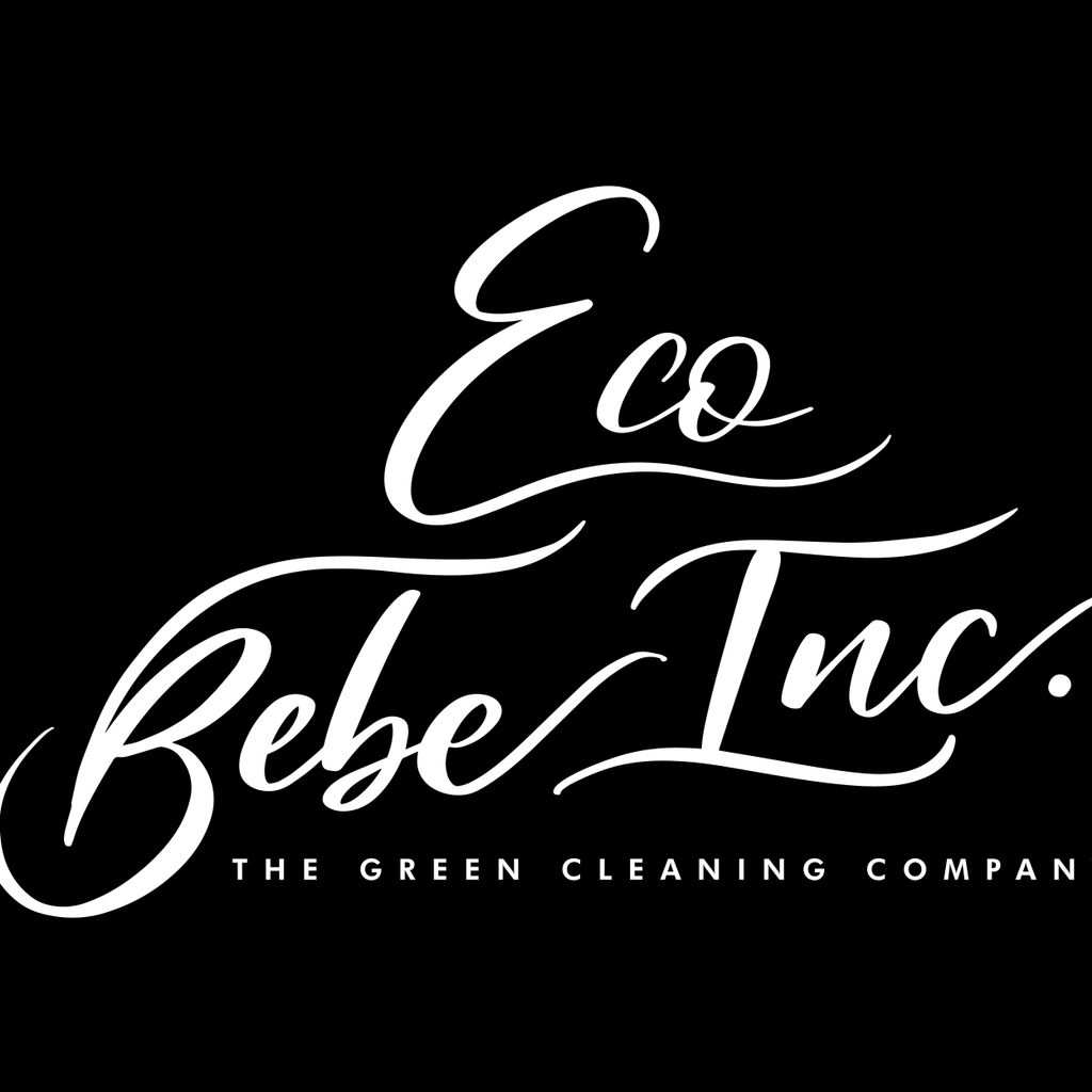 Eco Bebe-Green  Cleaning Company (South Florida)