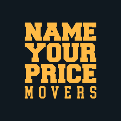 Avatar for Name Your Price Movers