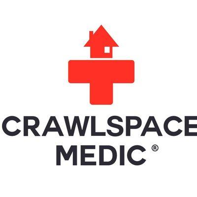 Avatar for Crawlspace Medic