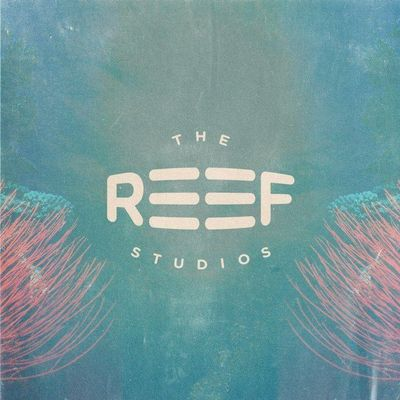 Avatar for The Reef Studios