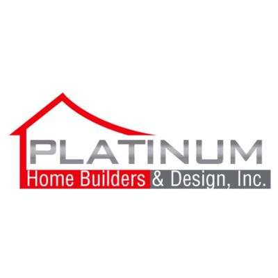 Avatar for PLATINUM HOME BUILDERS & DESIGN INC