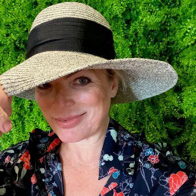 Avatar for Kate Boserup