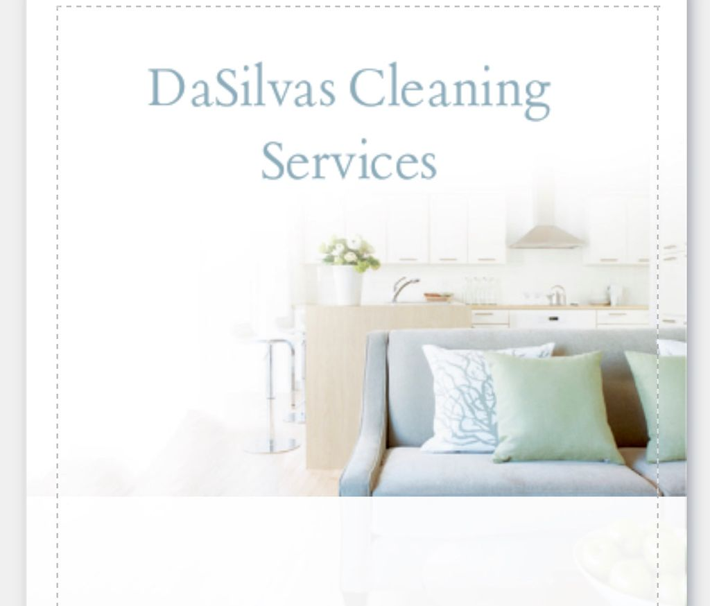 DaSilva's Cleaning Services