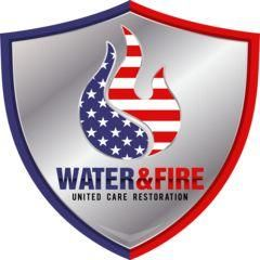 Avatar for United Care Restoration