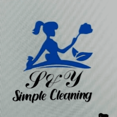 Avatar for S&Y simple cleaning
