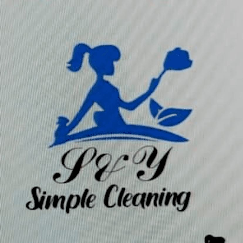 S&Y simple cleaning