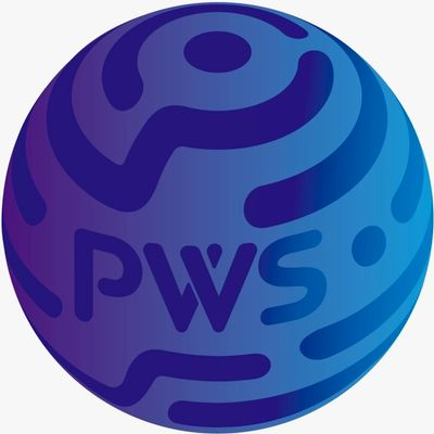 Avatar for Pool World Services