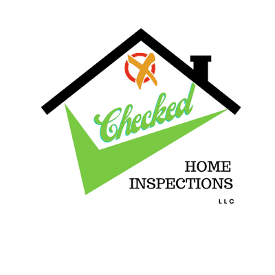 Avatar for Checked Home Inspections LLC