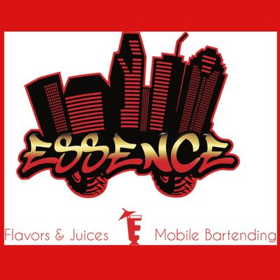 Avatar for Essence Flavors & Juices Mobile Bartending Service