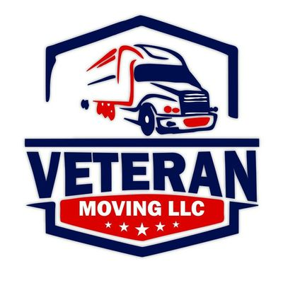 Avatar for Veteran Moving LLC