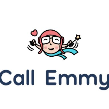 Call Emmy (Formerly DispatchMom)