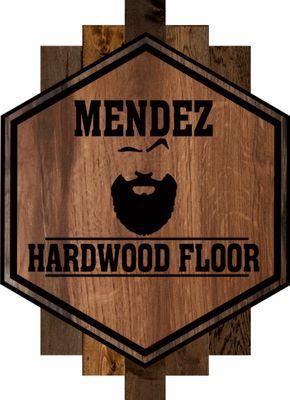 Avatar for Mendez Hardwood Floor LLC