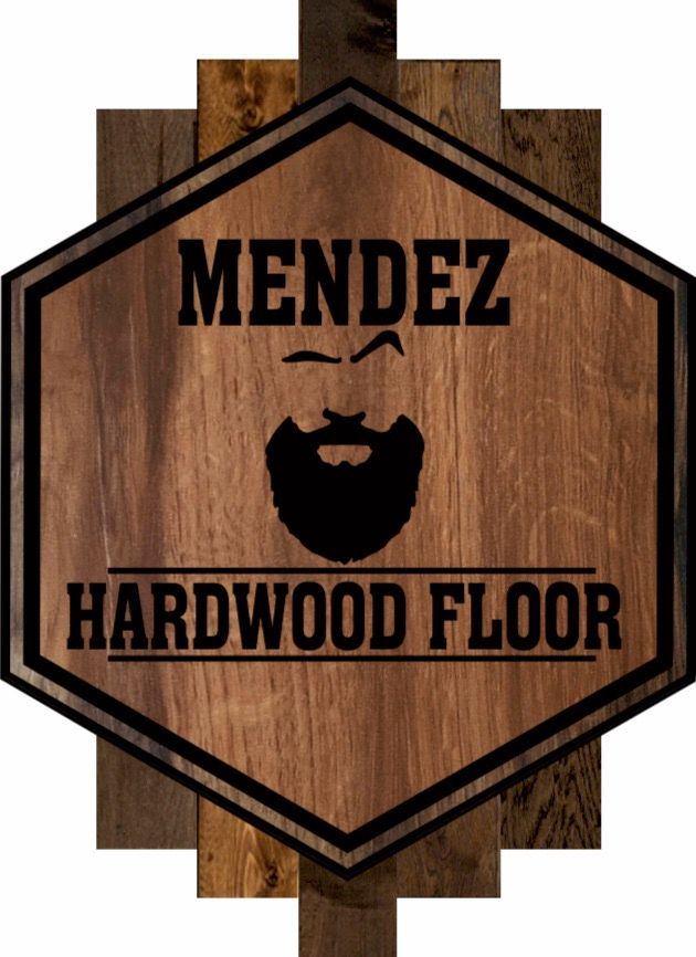 Mendez Hardwood Floor LLC