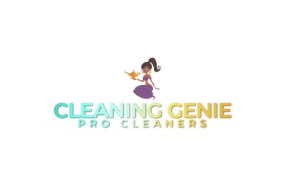 Avatar for Cleaning Genie Pro Cleaners (Move In/Out Only)