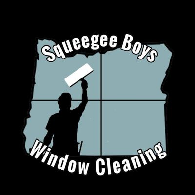 Avatar for Squeegee Boys Window Cleaning