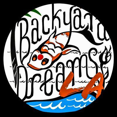 Avatar for Backyard Dreams LA