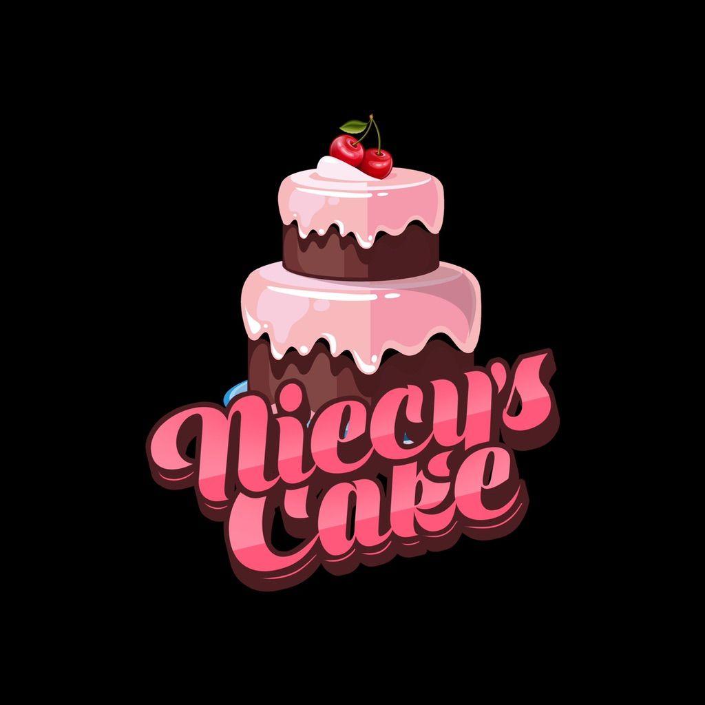 Niecy's Cake