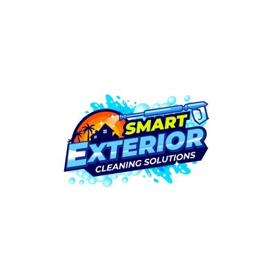 Avatar for Smart Exterior Cleaning Solutions