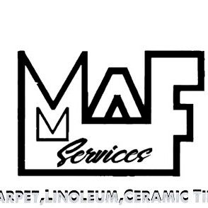M.A Flooring and general construction services