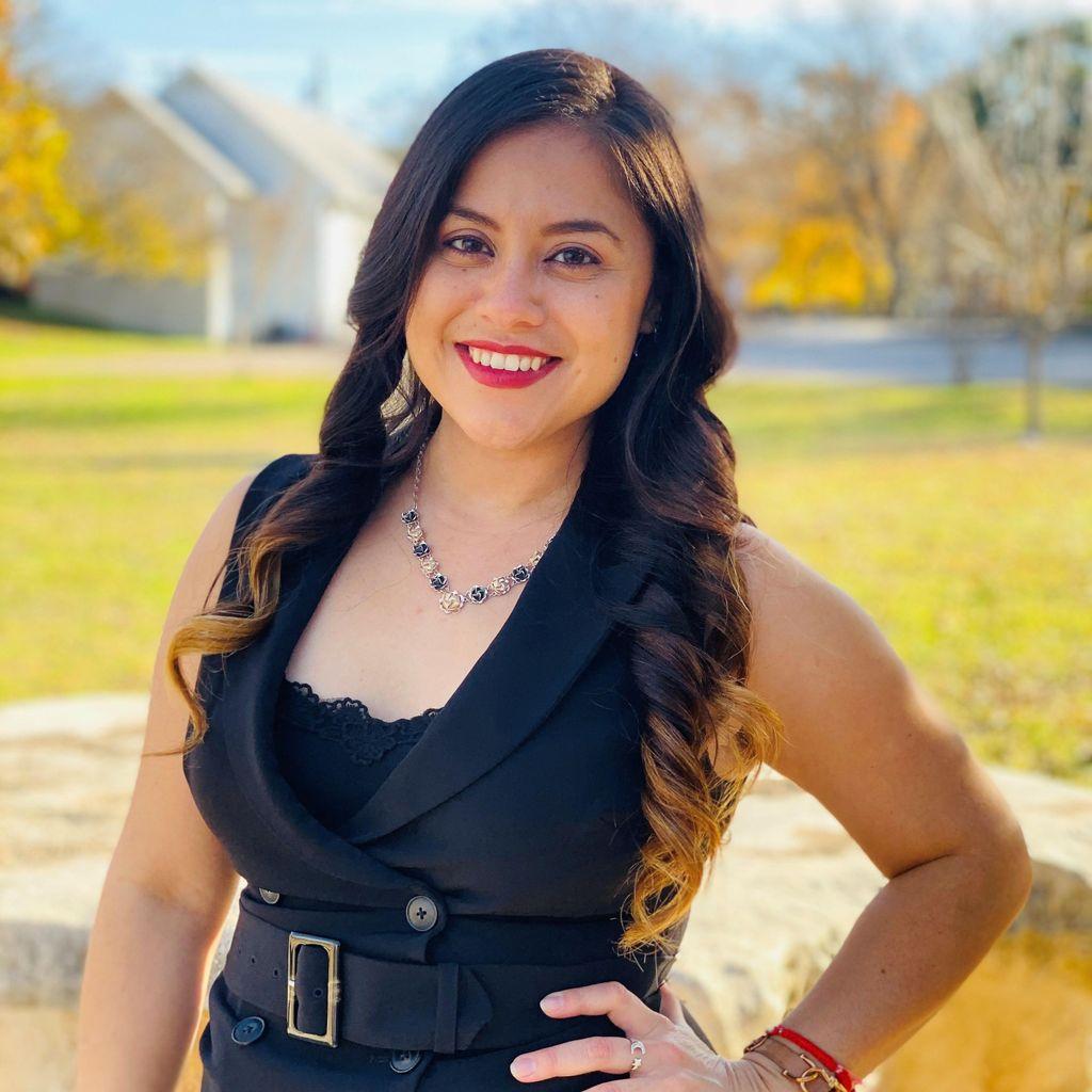 Erica Notary Service - Bilingual
