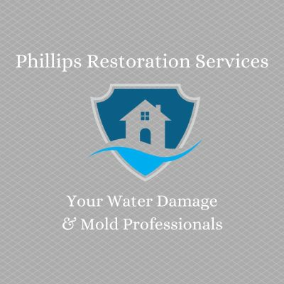 Avatar for Phillips Restoration Services