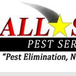 All Star Services