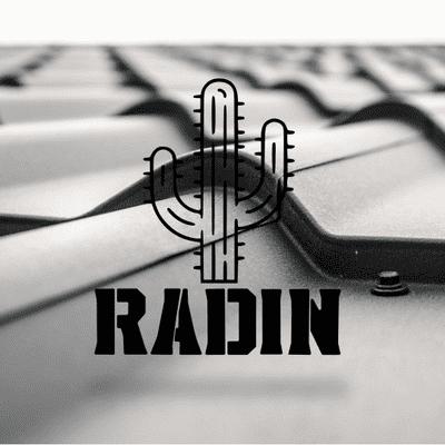 Avatar for Radin Roofing